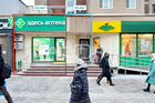65 м2/Продажа торгового помещения в Тверском район
