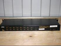Переключатель kvm ACS1216A