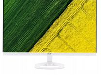 Монитор Acer R241Ywid