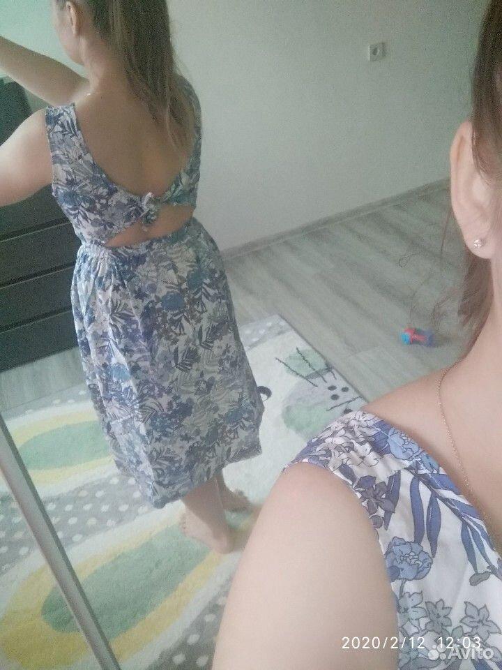 Платье  89788758048 купить 3
