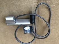 Веб-камера Microsoft LifeCam NX-3000