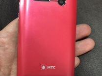 MTS 982 — Телефоны в Санкт-Петербурге