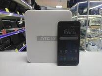Новый смартфон HTC M10 32Gb черный. Гарантия