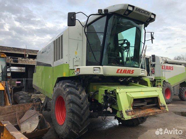 Class Medion310  89061556460 купить 1