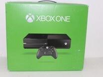 Xbox 360/One, Sony Psp/Vita/PS 1,3,4