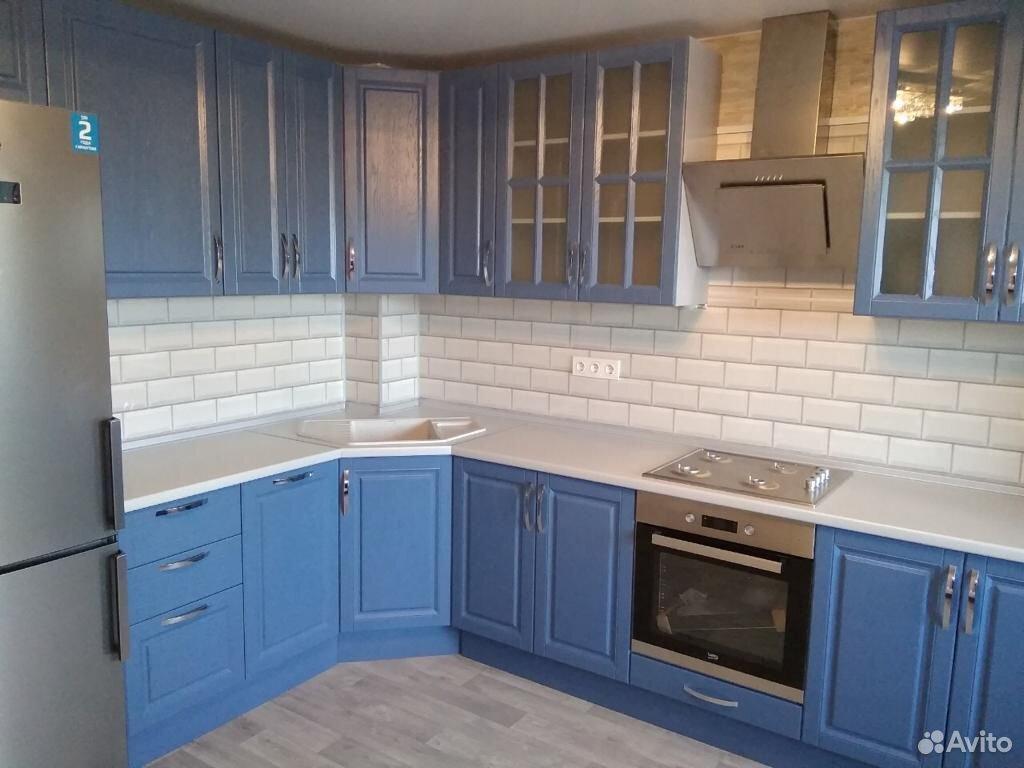 Кухонный гарнитур  89202469493 купить 3