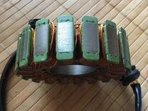 Продам генератор BRP