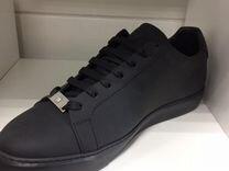 82f9a50bc97f philipp plein - Купить одежду и обувь в России на Avito