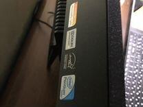 Моноблок Lenovo ThinkCentre Edge 92z