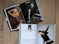 100 современных fashion-дизайнеров