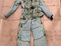 Горнолыжный костюм Stayer