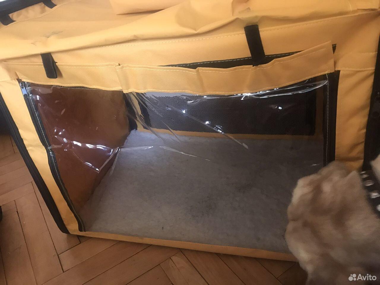 Выставочная палатка для кошек  89610844416 купить 2