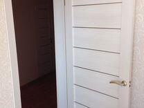 Межкомнатные двери-Продажа-Доставка -Установка