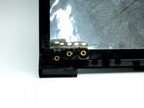 Новая крышка матрицы для Lenovo B590 — Товары для компьютера в Москве