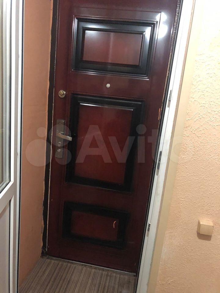 1-к квартира, 35 м², 1/2 эт.  89171436712 купить 5