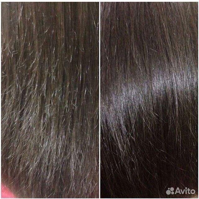 Полировка волос  89192622117 купить 2