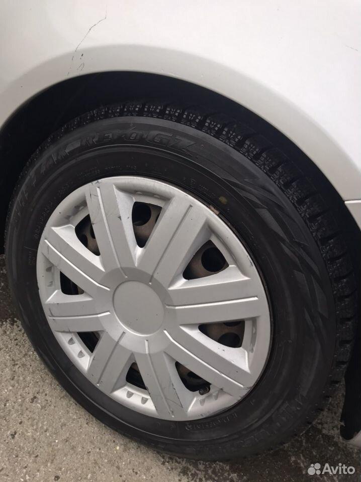 Opel Corsa, 2008 89039082712 купить 5