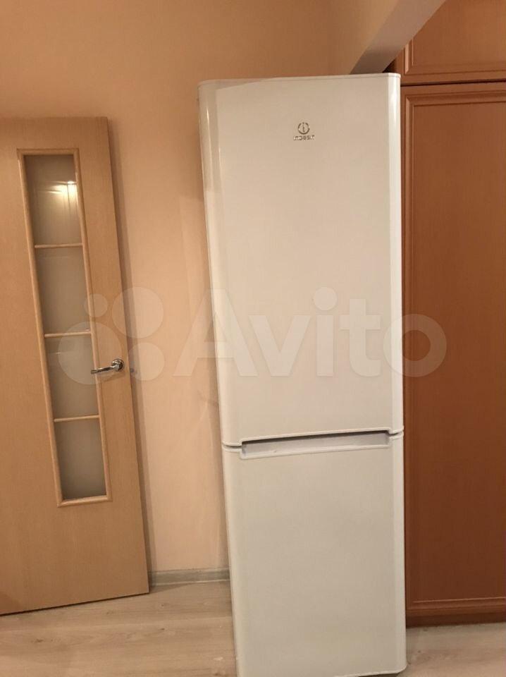 Квартира-студия, 29 м², 16/19 эт.  89584129530 купить 2