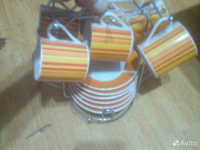 Набор посуды  89609320724 купить 2