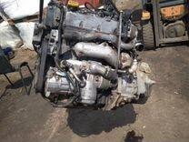 Двигатель Opel Vectra 3.0 cdti 2006