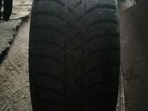 Bridgestone Ice Cruiser 185/60R14 Цена за все — Запчасти и аксессуары в Волгограде