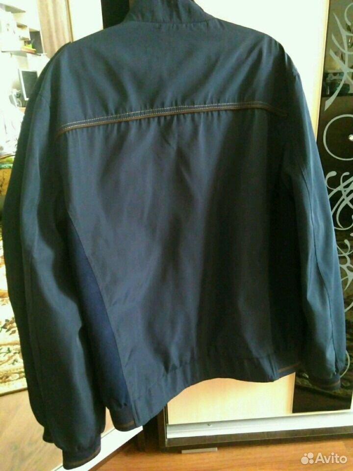 Куртка  89621569848 купить 3