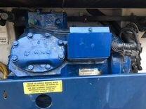 Рефконтейнер 40 футов crxu 6908966