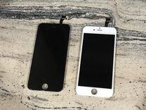 Дисплей iPhone 6 белый новй