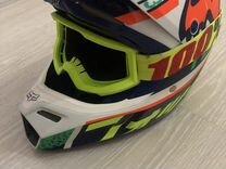 Шлем FOX V3
