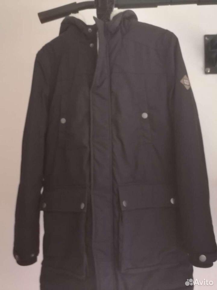 Куртка зимняя  89049912099 купить 1