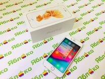 iPhone 6S. Рассрочка. Кредит. Гарантия