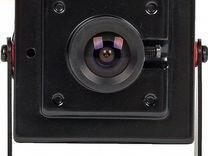 Видеокамера для помещений FE-Q1080MHD