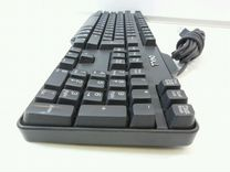 Клавиатуры и мышки dell новые