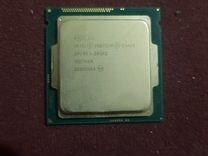 Процессор Pentium G3420 сокет 1150 BB29392220