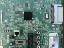 Блок пиТ-ия EAX64908001 от LG 42LA644V