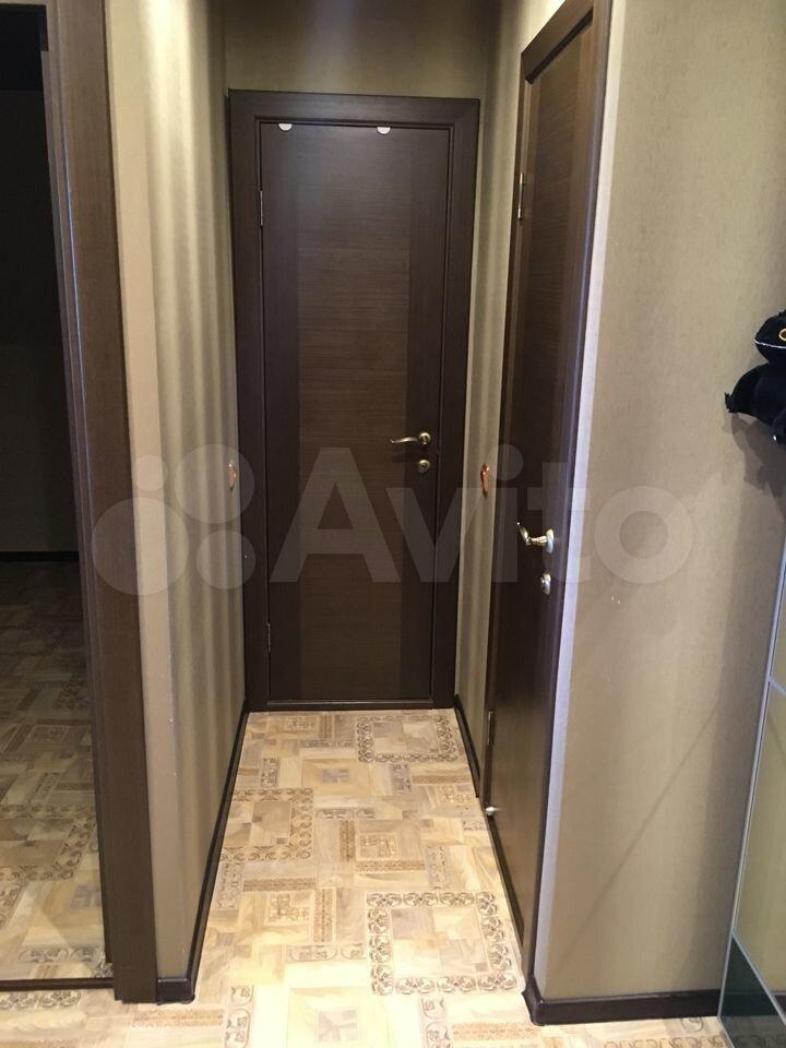 2-к квартира, 59.3 м², 3/5 эт.  89644176890 купить 7
