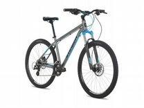 Велосипед 29 Stinger Graphite Pro