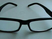 Очки для зрения + 2,75