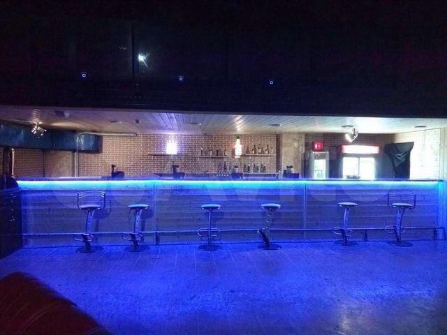 Ночной клуб вакансии ставрополь звезда самара клуб ночной