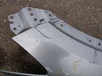 Крыло правое CX 5