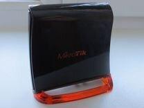 Роутер Mikrotik RB931-2nD — Товары для компьютера в Магнитогорске