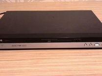 SAMSUNG DVD-P171