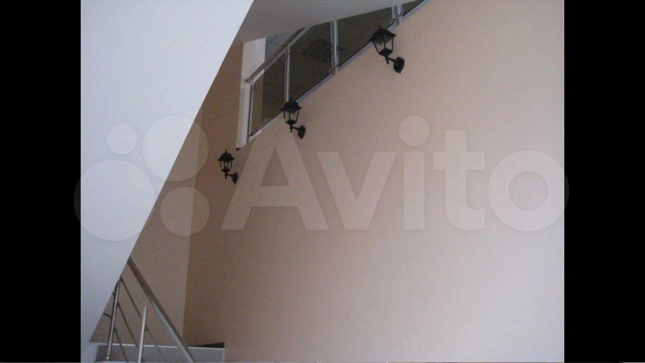 Здание 1000 кв.м. Собственник  89531160780 купить 7