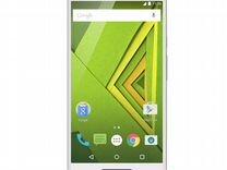 Motorola XT1562